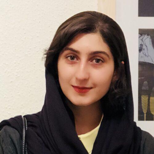 Tara Rajabi