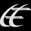 EE-Logo_white2