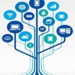 enterprise-digital-labs-1-638