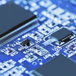 markets-electronics